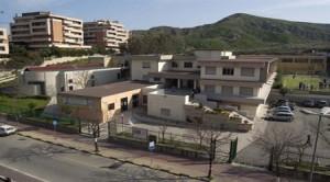 Istituto 'Pertini-Santoni' Crotone