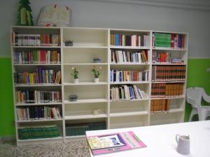 Progetto Lettura a Cirò Marina
