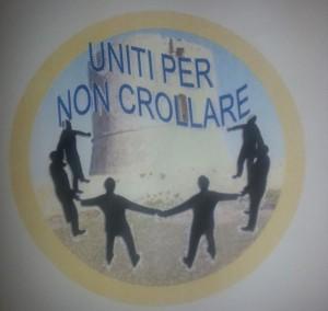 Uniti per non crollare