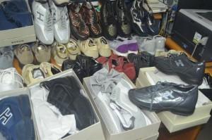abbigliamento contraffatto (1)