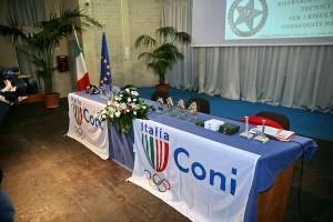 Festa dello Sport 2014 a Crotone (1)