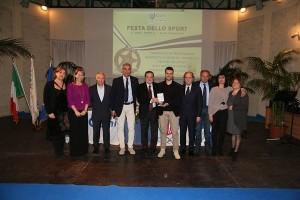 Festa dello Sport 2014 a Crotone (2)