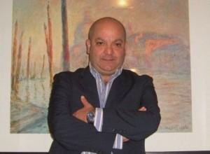 Roberto Iozzi