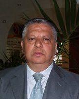Armando Foresta