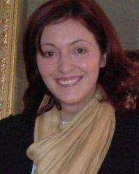 Marianna Caligiuri
