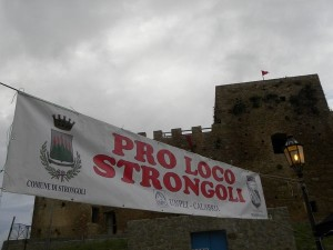 Proloco Strongoli
