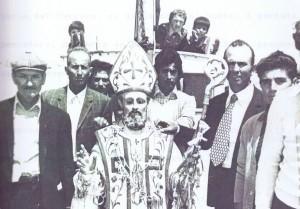 San Cataldo - vecchia foto (1)