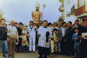 San Cataldo - vecchia foto (2)