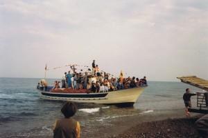 San Cataldo - vecchia foto (3)