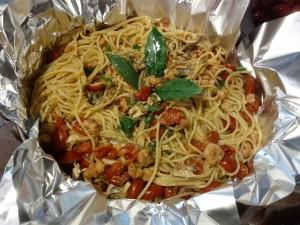 Spaghetti di Elena (10)