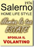 Salerno 1976