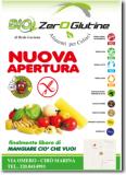 Bio Zero Glutine