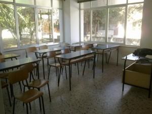 Image piano-scuola-assunzione-2015-2018-info-previsioni_69212.jpg