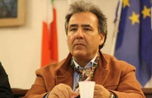 Antonello Ciminelli