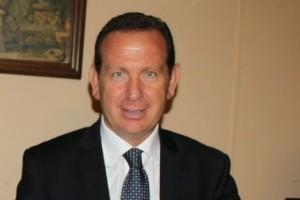 Gino Murgi