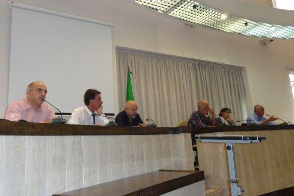 Convention sulle attivita del consorzio daippo di crotone for Piscina olimpionica crotone