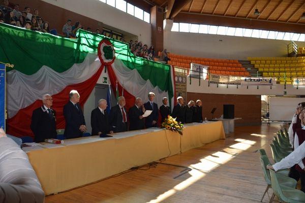Cidice Avviamento Postale Villa San Giovanni Rrggio Calabria