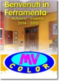 Mv Color