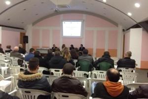 Seminario Diversity Management a Cirò Marina (1)