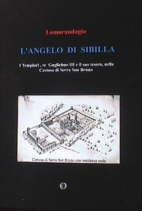'L'Angelo di Sibilla' di Lomorandagio, alias Gerolamo Onda