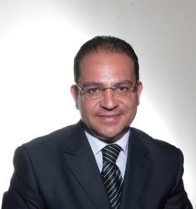 Mario Caruso sindaco di Cirò