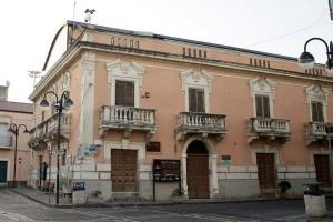 Museo-civico-di-Cirò-Marina