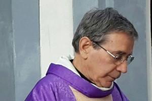 P. Lombardo Lonoce