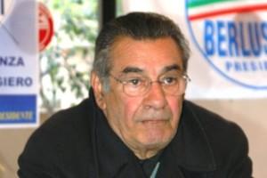 Pasquale Senatore