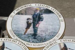 Memorial Lettieri