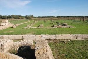 Tempio-di-Apollo-a-Cirò-Marina