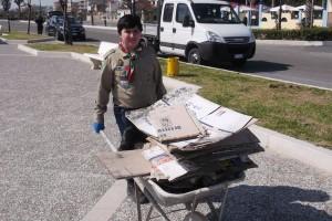 Terza giornata ecologica a Cirò Marina (47)
