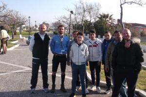 Terza giornata ecologica a Cirò Marina (7)