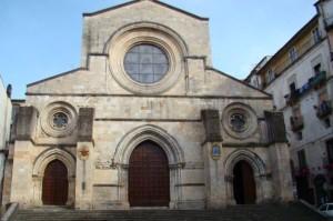 cattedrale-Cosenza
