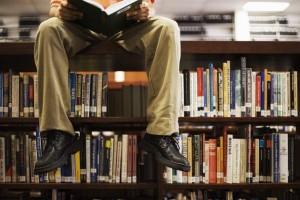 lettura_leggere_libro