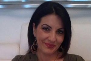 Elisa Barretta