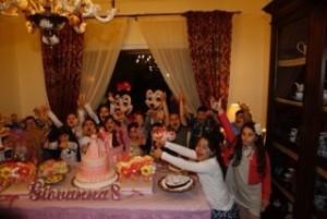 Festa bambini (2)