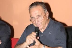 Pietro Pontieri