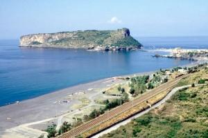 Praia a Mare (1)