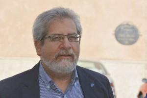 Salvatore Lucio Giordano