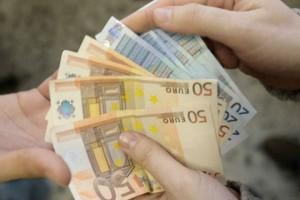 truffa_estorsione_usura_soldi
