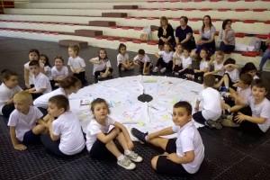 'Sport in Classe' a Cirò Marina (3)
