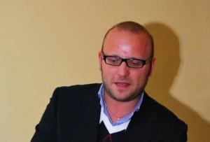 Tommaso Blandino