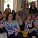 Corso di primo soccorso BLSD nelle scuole di Ciro' (10)