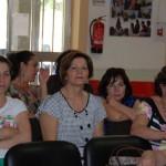 Corso di primo soccorso BLSD nelle scuole di Ciro' (11)