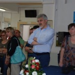 Corso di primo soccorso BLSD nelle scuole di Ciro' (12)