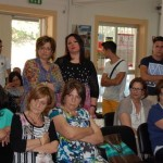 Corso di primo soccorso BLSD nelle scuole di Ciro' (14)