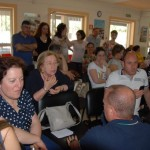 Corso di primo soccorso BLSD nelle scuole di Ciro' (17)