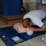 Corso di primo soccorso BLSD nelle scuole di Ciro' (20)
