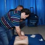 Corso di primo soccorso BLSD nelle scuole di Ciro' (24)
