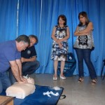 Corso di primo soccorso BLSD nelle scuole di Ciro' (32)